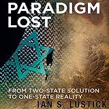 Paradigm Lost.jpg