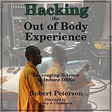 Hacking the Out of Body Experience (Cove