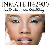 Inmate 1142980.jpg