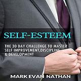 Self-Esteem The 30-Day Challenge.jpg
