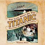 Last Night on the Titanic.jpg
