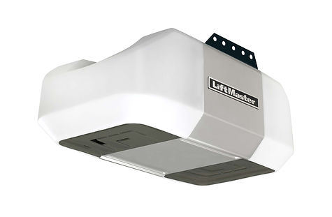 LiftMaster_PremiumSeries_ChainDrive_8360