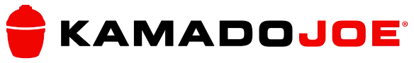 KJO_Logo_Horizontal_CMYK_edited.png