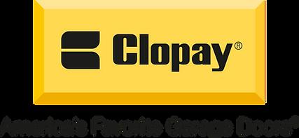 Clopay-GoldBar-AFGD_RGB.png