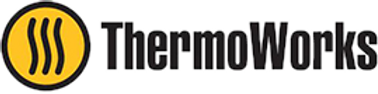 ThermoWorks-Logo%20(1)_edited.png