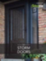 2020-storm-door-catalog page 1.jpg