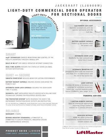 LJ8900W-Product-Guide[1].jpg