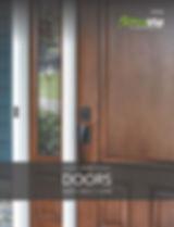 2020-door-catalog page 1.jpg