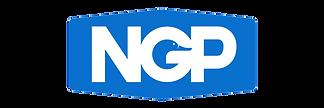 NGP.png