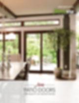 aeris patio doors brochure.jpg