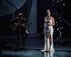 Jorja+Smith+2018+ESPYS+Show+omBc7MKMZkDl