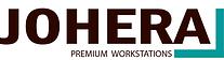 JOHERA Logo PREMIUM.tif
