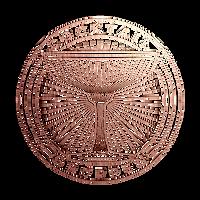 Cocktail_Gruppen_Circle_Copper_Opacitet7