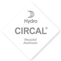 hydro_circal_tag.tif