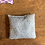 Thumbnail: Sensory/Stress/Fidget Bag