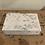 Thumbnail: Shea Butter Lavender Soap