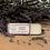 Thumbnail: Lavender Lip Balm