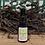 Thumbnail: Lavender Essential Oil