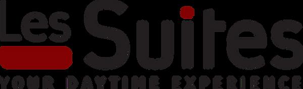 Logo_LesSuites_300dpi.png