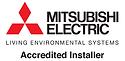 Mitsubishi Accredited Installer.png