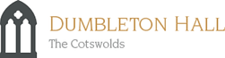 dumbleton hall logo.png
