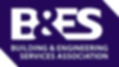 B&ES.png