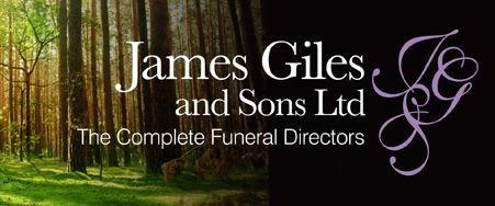 James Giles Funeral Directors.JPG