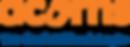 acorns-childrens-hospice-logo.png