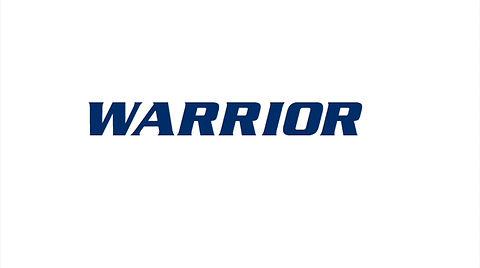 Buy a Warrior Plough in the UK