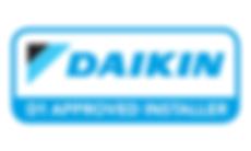 DAIKIN_D1_LOGO.png