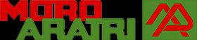 moro-aratri-logo-1442850363.jpg