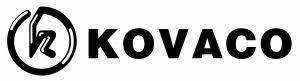 Kovaco Logo.jpg