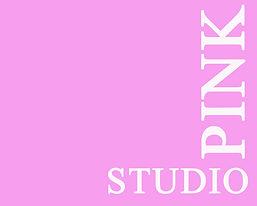 studio pink ben hartenstein director / DP logo
