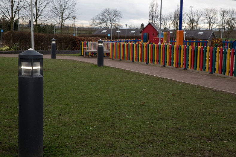 RGS - Playground.jpg