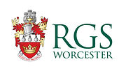 RGS Worcester Logo