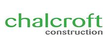 Chalcroft Construction.png
