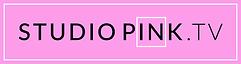 logo_tv_big.png