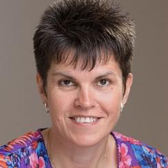 Sally Heming, Accounts FEL