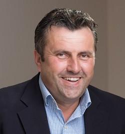 Peter Heming - MD