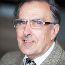 Robert Heming - Director