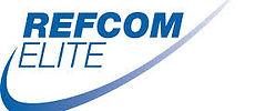 Refcom Elite.jpg
