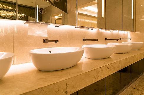 hotel bathroom plumbing maintenance.jpg