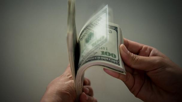 When Salary isn't Enough by Glen Wakeman CEO/Startup Advisor