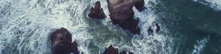 Don't Try to Boil the Ocean - Glen Wakeman