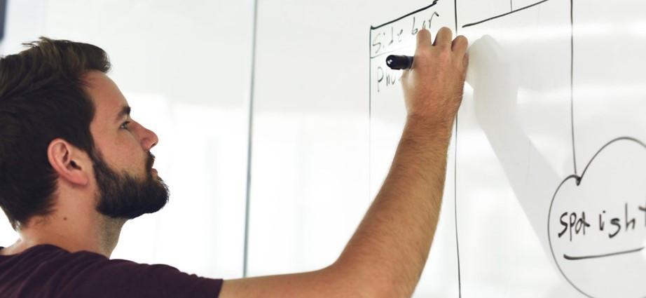 Glen Wakeman interview on Business analytics