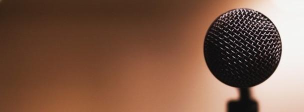 Annoying Sayings, But True - A Glen Wakeman Interview