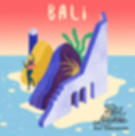 PN_COVER_BALI.jpg