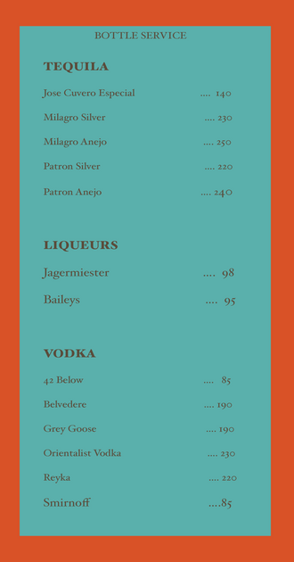 Bottle Service Page 1.png