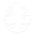 Company-Logo-Square-White.png