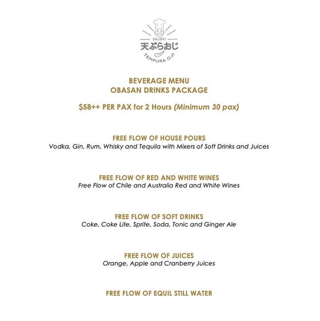 Obasan-Drinks-Package.jpg